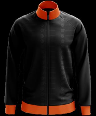 Pro Esports Jacket