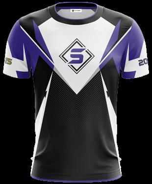 Skirata Gaming - Short Sleeve Esports Jersey