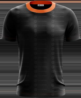 eSports Jersey Design