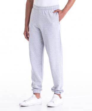 AWDis - Cuffed Jog Pants