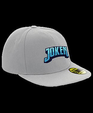 joken - Snapback Cap