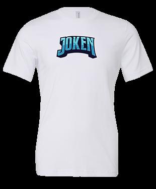 joken - Unisex T-Shirt