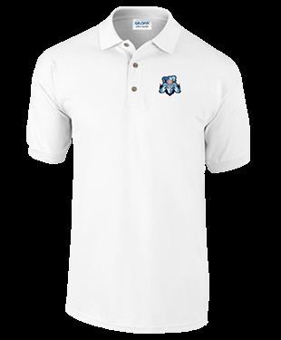 joken - Ultra Cotton Pique Polo Shirt