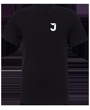 Journey Gaming - Unisex T-Shirt