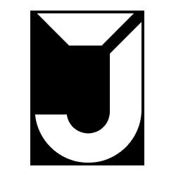 Journey Gaming LLC