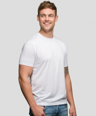 AWDis Sublimation T-Shirt