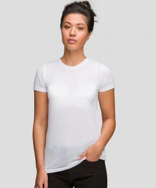 AWDis Joey / Zoey Fashion Sublimation T-Shirt
