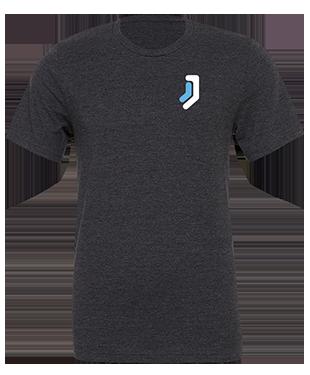 JustJamie - Unisex T-Shirt