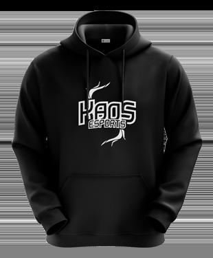 KaoS eSports -  Casual Hoodie