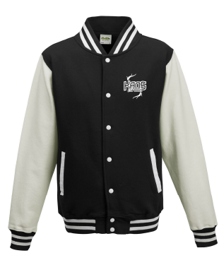 KaoS eSports -  Varsity Jacket