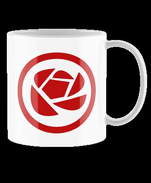 MythSky - Mug