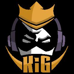 KIGesports