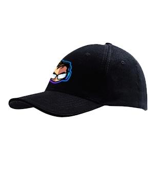 KillerSquad - Buffalo Cap