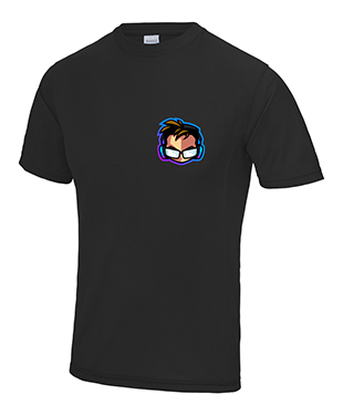 KillerSquad - Performance T-Shirt - Logo