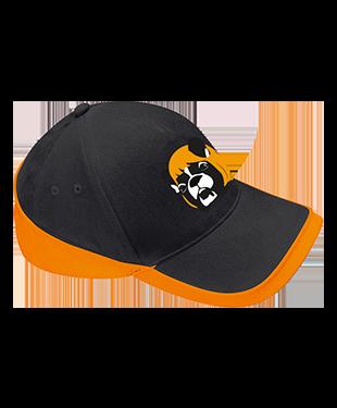 KompisKlanen - Teamwear Competition Cap
