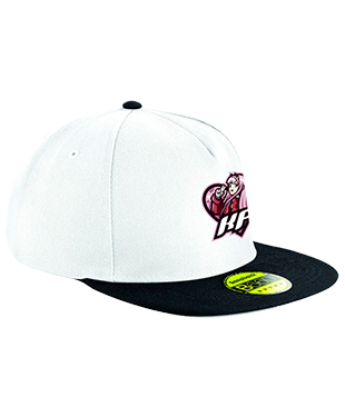 kpfps - Snapback Cap