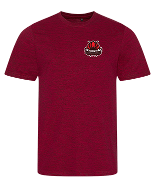 Kraken Experience - Cosmic Blend T-Shirt