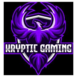 Kryptic Gaming