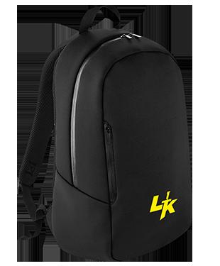 Lethal Kyngsmen - Scuba Backpack