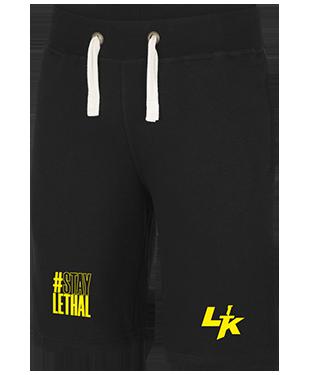 Lethal Kyngsmen - Shorts