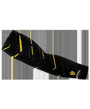 Lethal Kyngsmen - Bespoke Sleeves (Pair)