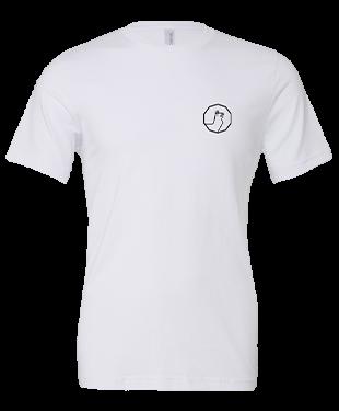 Llama - Unisex T-Shirt