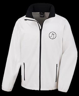 Llama - Softshell Jacket