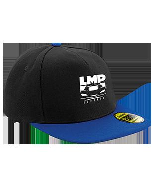 LMP Esports - Snapback Cap