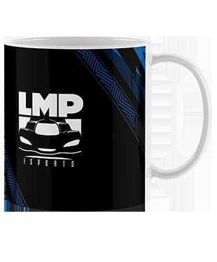 LMP Esports - Mug
