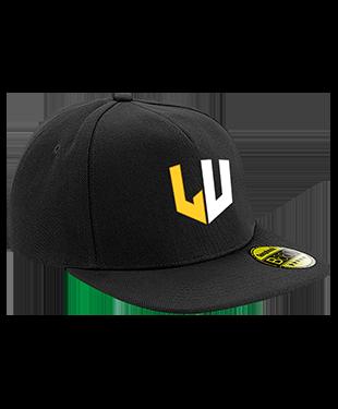 London Versity - Snapback Cap