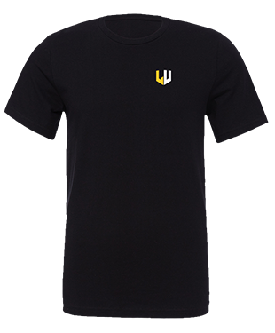 London Versity - Unisex T-Shirt