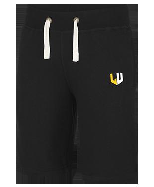 London Versity - Shorts