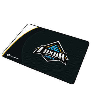 Luxor Esports - Mousepad