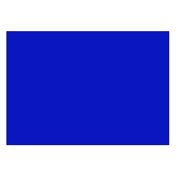 Major Militia