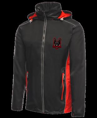 Malicious Esports - Moscow Shell Jacket