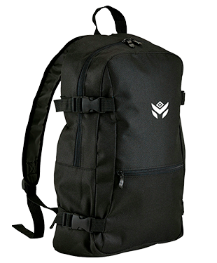 Malicious Threat - Wall Street Backpack