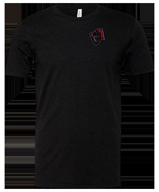 Maverick - Unisex T-Shirt