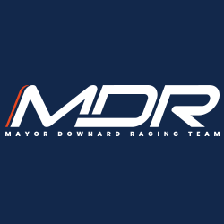Mayor Downard Racing Team