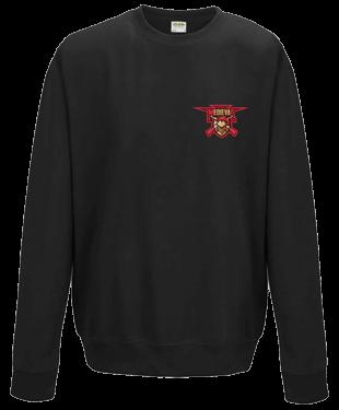 Medieval - Sweatshirt