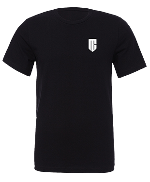 Mindset Gaming - Unisex T-Shirt
