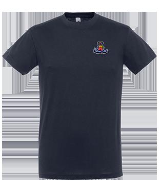 Myranda - T-Shirt