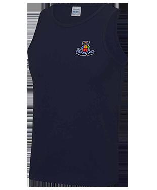 Myranda - Cool Wicking Vest