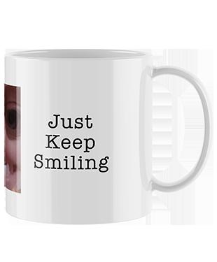 Myranda - Mug