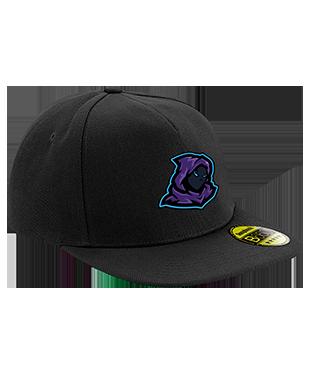 MiST - Snapback Cap