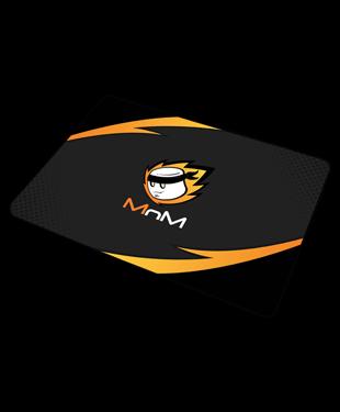 MnM - Gaming Mousepad