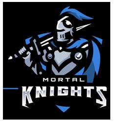 Mortal Knights