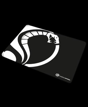 Enervate - Gaming Mousepad