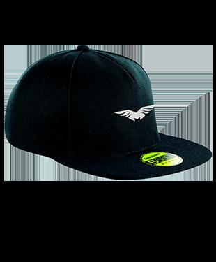 MRKNClan - Snapback Cap