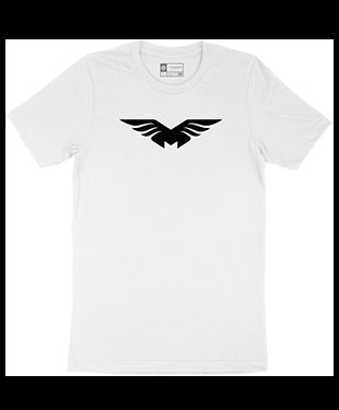 MRKNClan - Unisex T-Shirt
