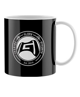 IGI Esports - Mug